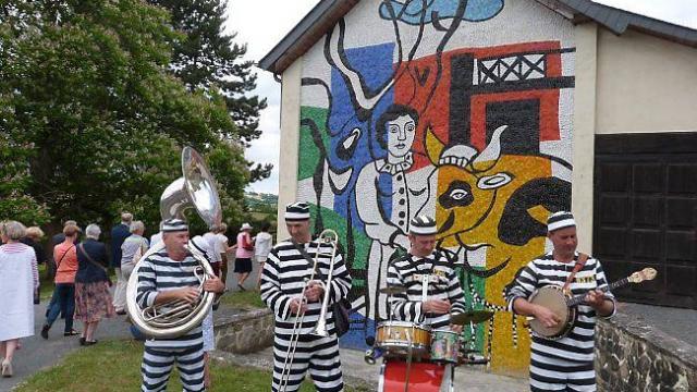 la-ferme-de-fernand-leger-promenades-musicales