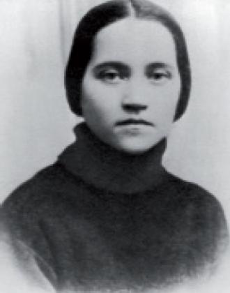 portrait-nadia-leger